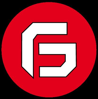 Gastra_Service_Tec_Visp.png