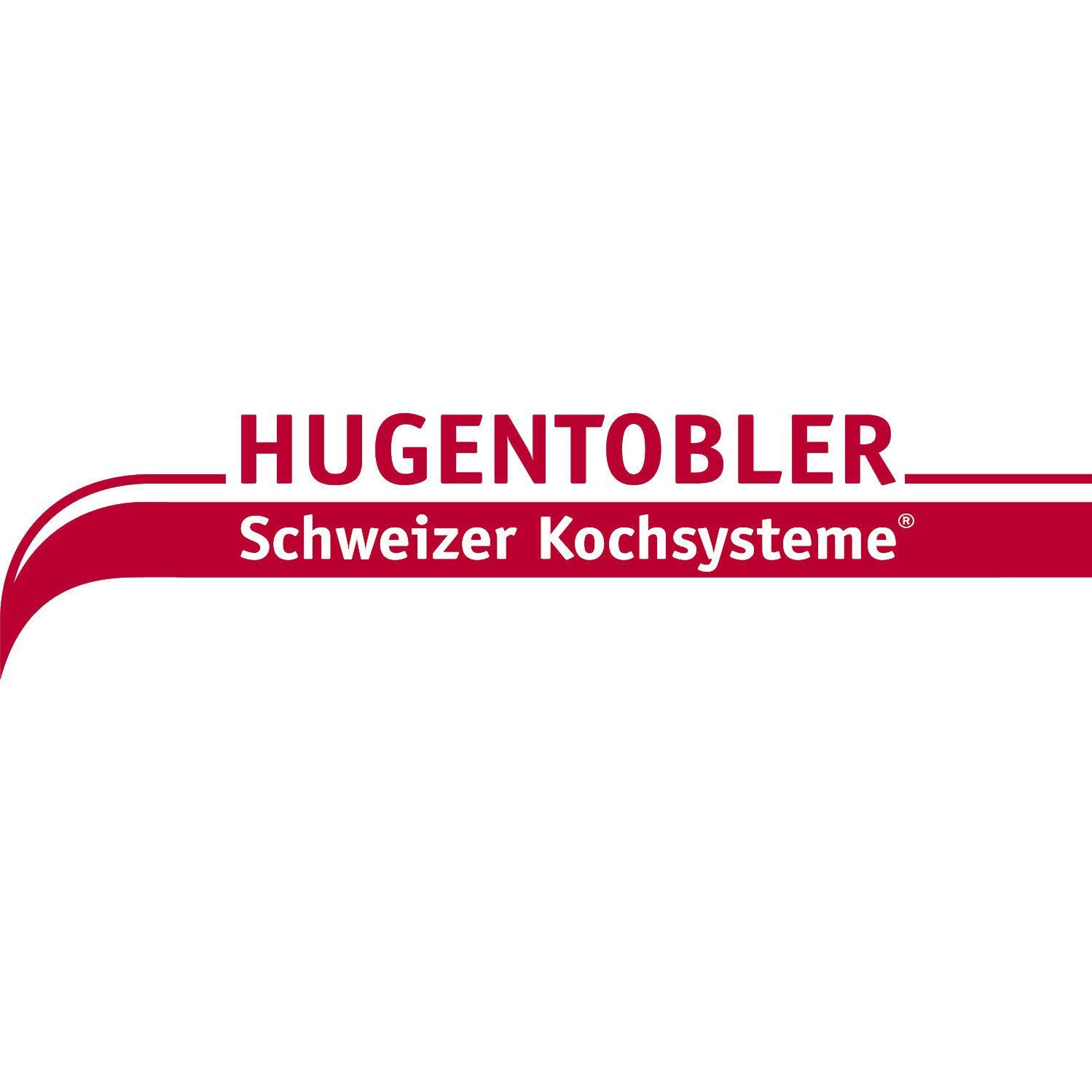 Hugentobler_Schönbühl.jpg