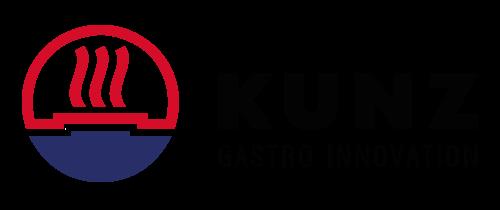 Kunz_Gastro_Kallnach.png